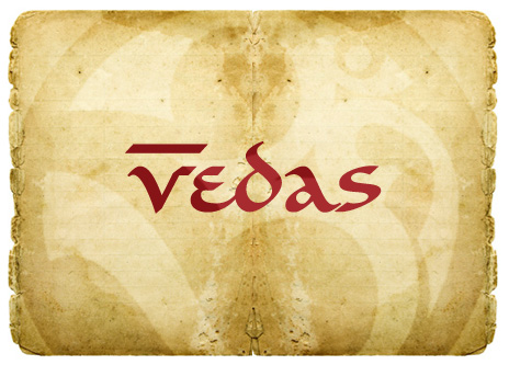 comparison between rig veda and bible The rig-veda is the oldest of the four vedas and is the most important of the four the vedas are the most important texts in hinduism and the basis of the religion the word veda translates to english from sanskrit as wisdom or knowledge.