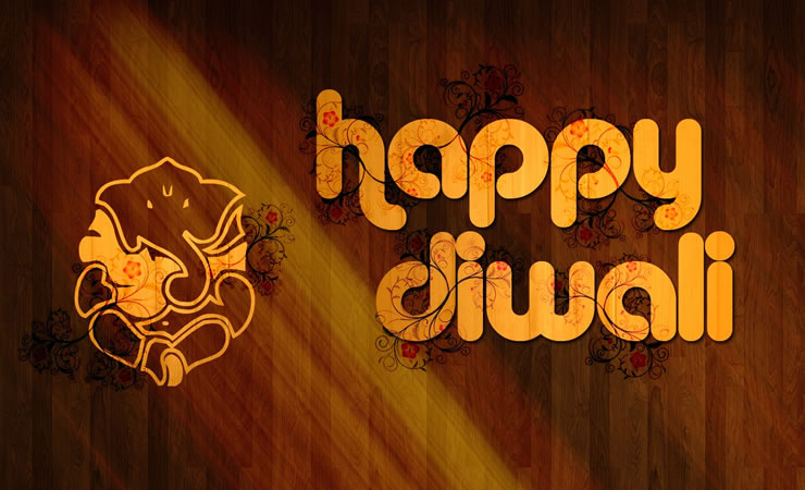 Shubh-Deepavali-Happy-Diwali-Celebrate-the-Festival-of-Lights-2014
