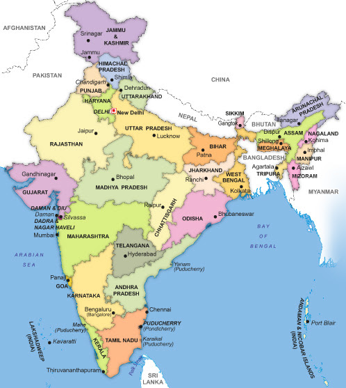 Analysis of religion data of indian census 2011 comparisons across india may 10 2017 center for policy studies india by dr jk bajaj we have posted our 44th and 45th notes in the series on the religious demography of gumiabroncs Gallery
