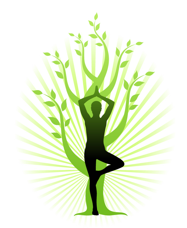 International Day Of Yoga Being Celebrated In 7 Zimbabwe Cities