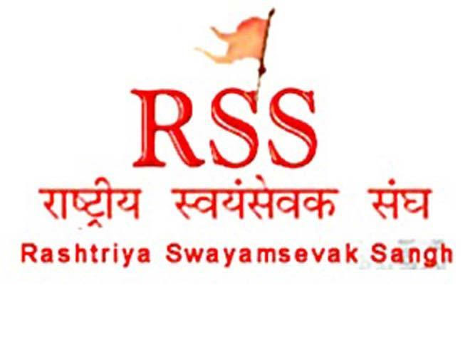 Rss: Key RSS Meeting Under Way In Kanpur