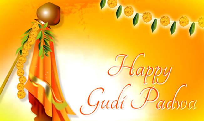 Gudi-Padwa-Photos-Marathi