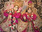 Radha_Londonishvara_Deities_at_Hare_Krishna_temple_in_London