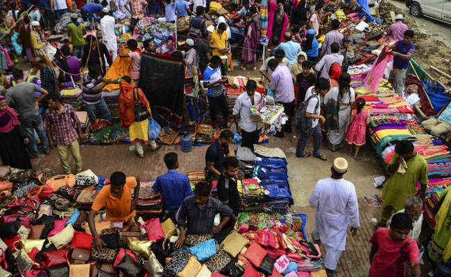 bangladesh-religion-hindu-muslim-afp_650x400_71466683257