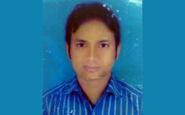 Ashutos-das-Pic