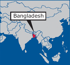 bangladesh_map_copy1