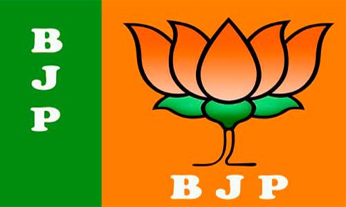 1361513665_bjp-logo_52