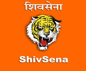 Shiv_Sena