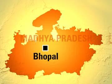 bhopal_map_360
