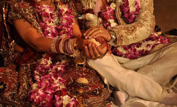 Marriage Hindu
