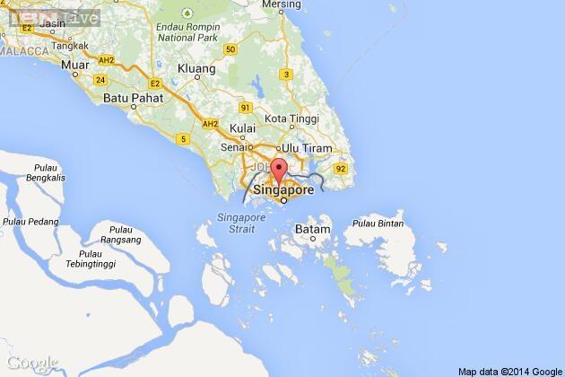 singaporett