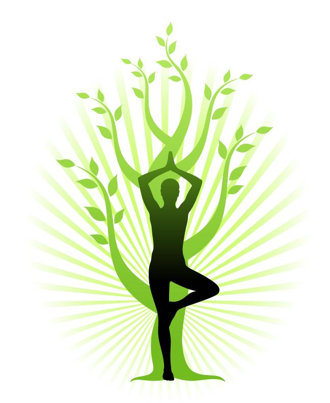 yoga_tree