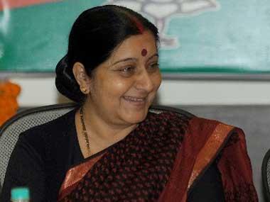 SushmaSwaraj_AFP_NEW1