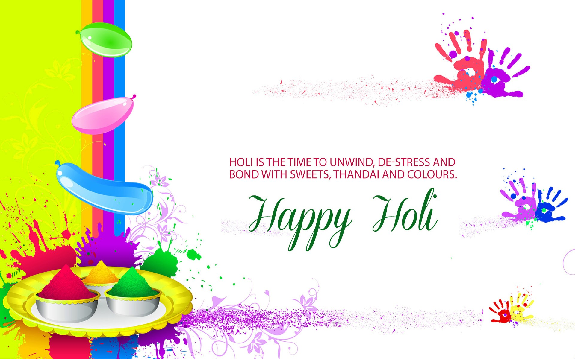 Happy-Holi-Wallpapers-For-Friends
