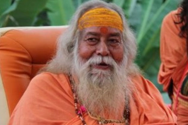 another-complaint-filed-against-shankaracharya-of-dwaraka-peeth-swaroopananda-saraswati_260614115331