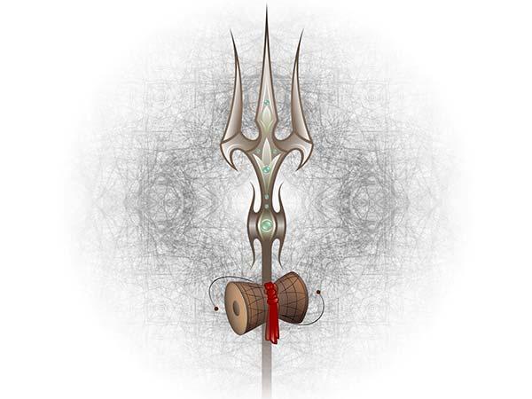09-1462787405-lord-shiva-trigent---drum