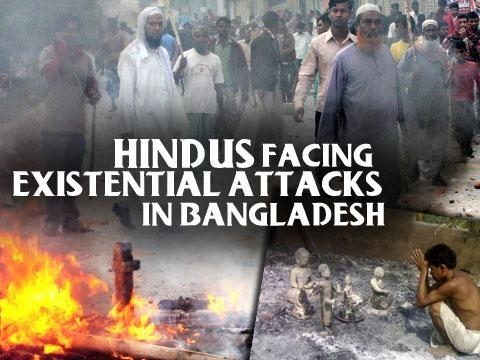 Hindus-and-their-Temples-are-under-constant-attacks-and-threats-by-Radical-Islamist-groups