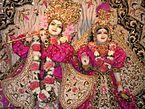 Radha_Londonishvara_Deities_at_Hare_Krishna_temple_in_London