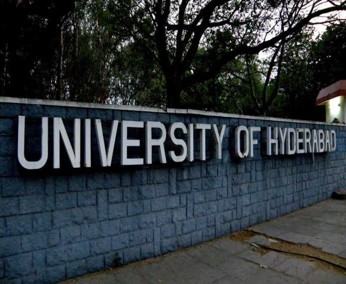Section-144-in-Hyderabad-Central-University-696x571