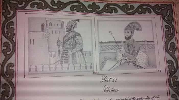 shivaji-akbar-consitution-india