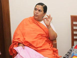 swamy-my-hero-believe-his-word-on-ram-temple-says-uma-bharti