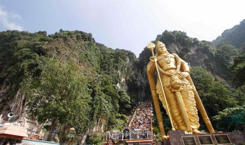 2653_hindu-statue