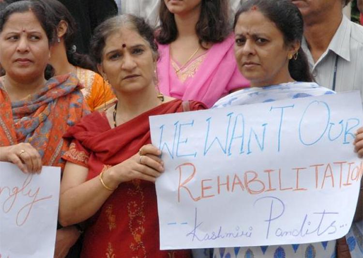 kashmiri-pandits-protest-file-1468831820