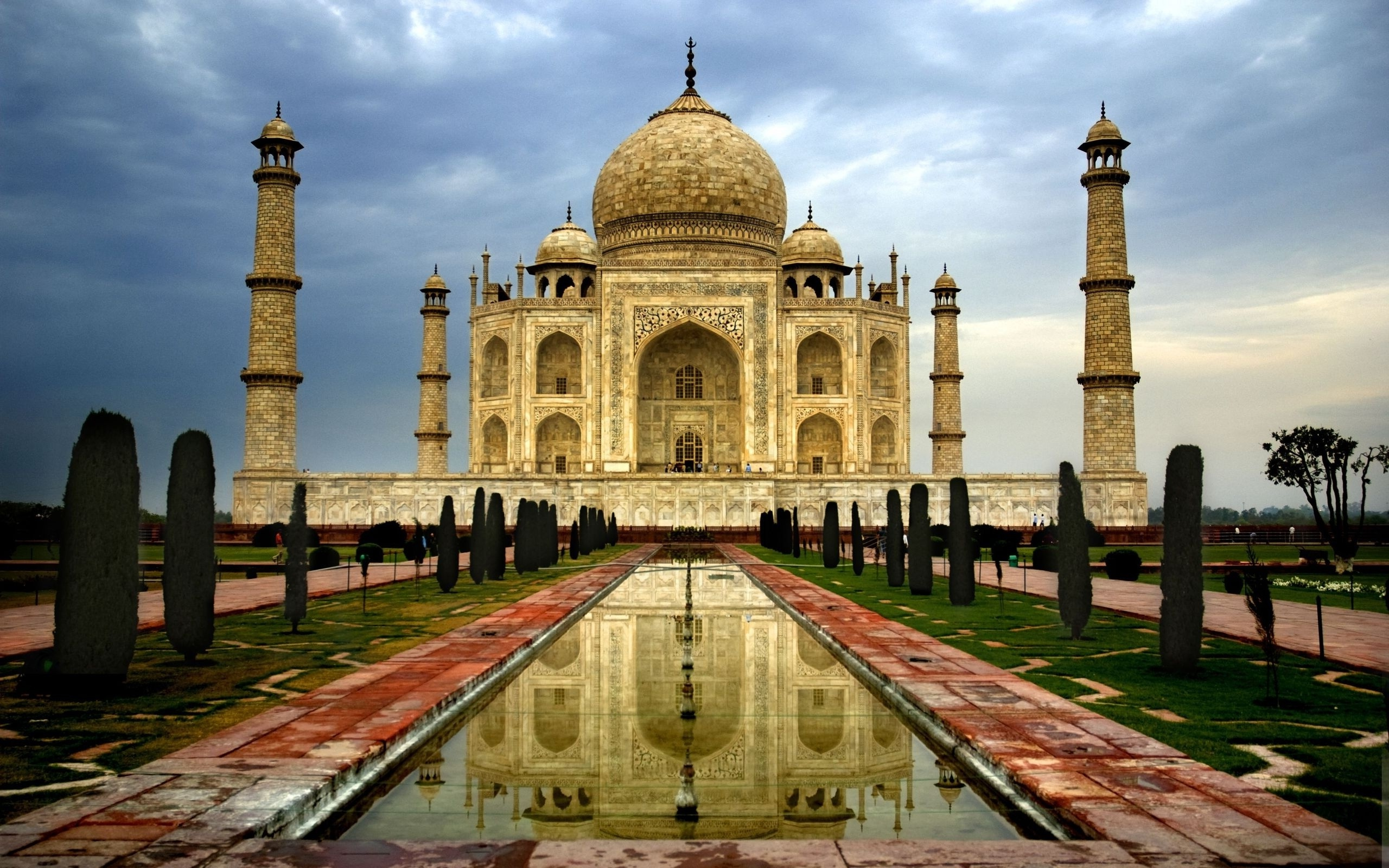 taj-mahal-images-high-resolution-wallpaper-1