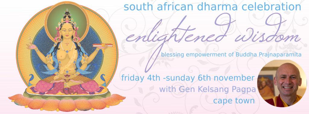 enlightened-wisdom-sadc-banner-1024x379