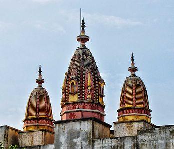 hindu_temple_pushkar_7438731182
