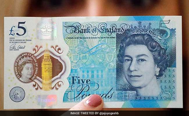 gbp-5-new-note_650x400_61480773471