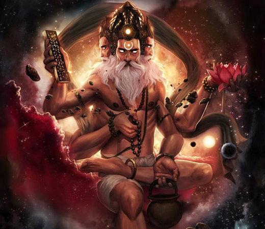 god-brahma_1483353209