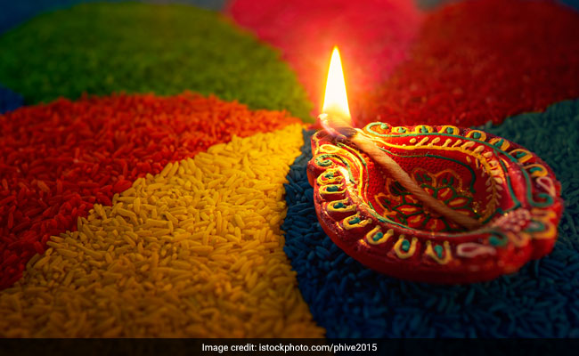 Diwali 2017 Significance Of Diwali Or Deepawali The Festival Of Lights World Hindu News