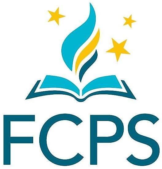 Fcps Calendar 2021-2022 Hindus welcome proposal of Diwali holiday in Virginia's Fairfax