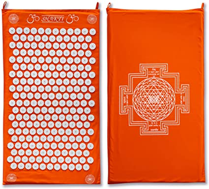 Upset Hindus urge New Zealand firm to remove sacred Hindu symbols from mats & apologize