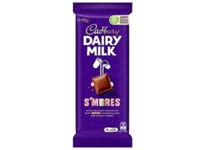 Upset Hindus seek apology from Mondelēz for non-disclosure of beef in its various snacks