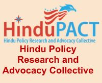 HinduPACT co-sponsors Capitol Hill Event to Highlight Kashmir Moving Forward Post-Article 370 Abrogation