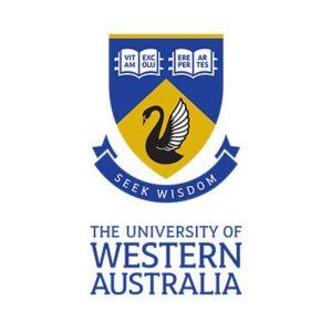 "Designated ""Hindu Prayer Room"" sought at University of Western Australia"